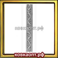Полоса декоротивная 25х4.png