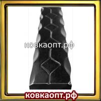 Полоса декоротивная 40х4.png