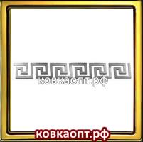 Панель декоротивная №1.png