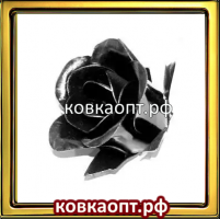 Бутон розы.png