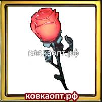 Роза кованая.png