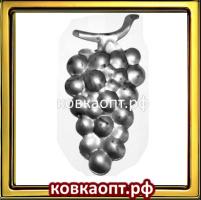 Виноград - 2.png