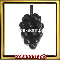 Виноград - 5.png