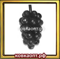 Виноград - 6.png