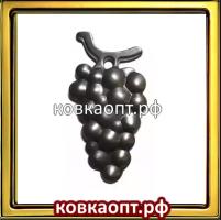 Виноград штампованный-1.png