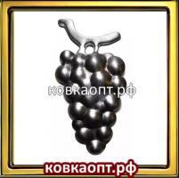 Виноград штампованный-2.png